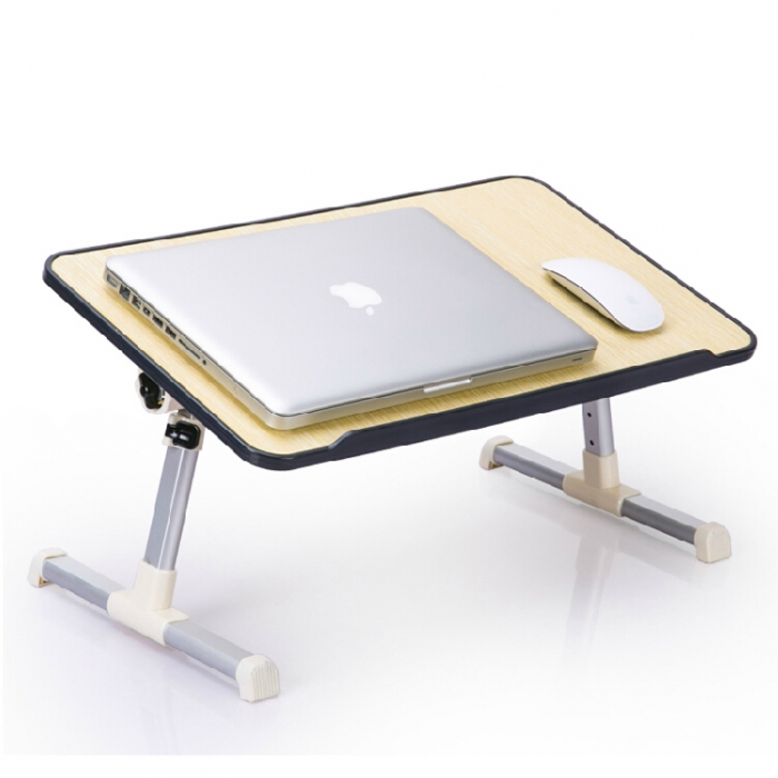foldable laptop table