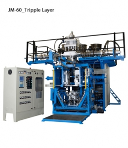 Double & Triple layer 10 ltr - 200 ltr Accumulator Type Series