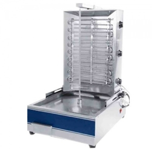 electric shawarma machine - Manufacturer,Suppliers and ...